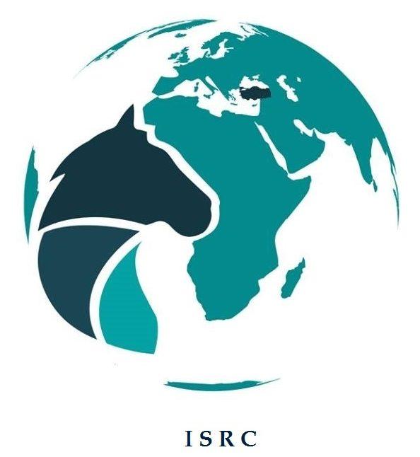 Uluslararası Stratejik Araştırmalar Kongresi – THEISRC MACARISTAN 2020